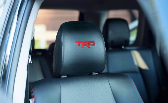 2017 toyota 4runner trd pro release date canada
