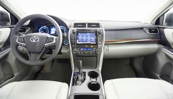 2017 toyota camry hybrid release date canada toyota cars. Black Bedroom Furniture Sets. Home Design Ideas