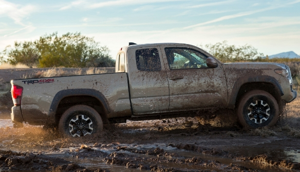 2017-toyota-tacoma-diesel-truck-release-date-uk