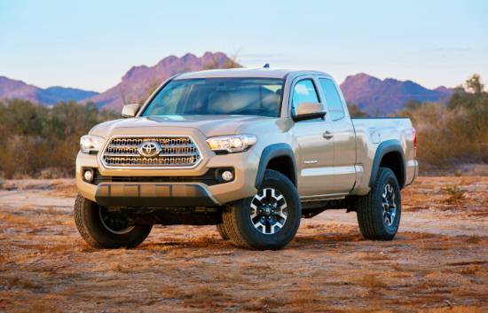2017 toyota tacoma manual transmission review toyota cars models. Black Bedroom Furniture Sets. Home Design Ideas
