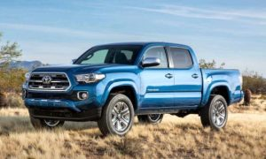 -toyota-tacoma-specs-and-redesign