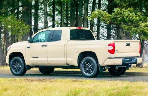 2017 toyota tundra trd pro diesel toyota cars models. Black Bedroom Furniture Sets. Home Design Ideas