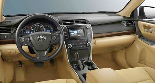 2018 toyota camry hybrid release date and price toyota cars models. Black Bedroom Furniture Sets. Home Design Ideas
