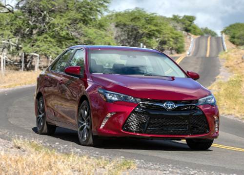 2018 toyota camry xle hybrid review canada toyota cars models. Black Bedroom Furniture Sets. Home Design Ideas