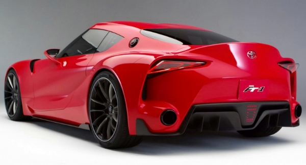 2018-toyota-supra-release-date-and-price-united-states