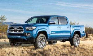 2018-toyota-tacoma-specs-redesign-canada