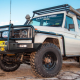 history-of-toyota-land-cruiser-in-australia