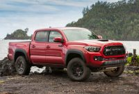 2017 Toyota Tacoma TRD Pro Release Date US Cellular