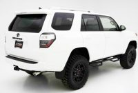 2018 Toyota 4Runner Release Date Canada