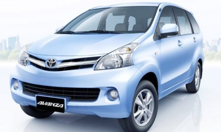 2018 toyota avanza release date in india