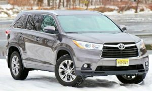 2018 toyota highlander hybrid mpg toyota cars models. Black Bedroom Furniture Sets. Home Design Ideas