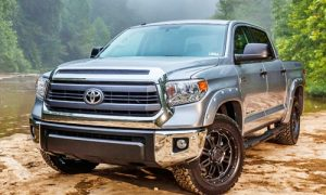 2017 toyota 4runner trd pro release date uk toyota cars models. Black Bedroom Furniture Sets. Home Design Ideas