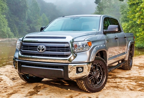 2017 toyota tundra trd pro v8 toyota cars models. Black Bedroom Furniture Sets. Home Design Ideas