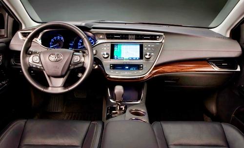 2017 Toyota Corolla Release Date Interior