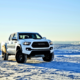 2017 Toyota Tacoma TRD Pro Manual Transmission Review