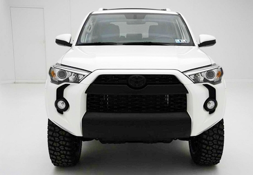 2018 toyota 4runner colors. exellent 2018 2018 toyota 4runner trd pro colors on toyota 4runner colors