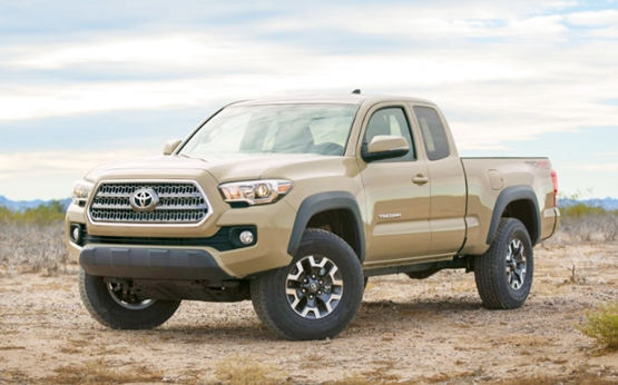 2018 toyota tacoma changes toyota cars models. Black Bedroom Furniture Sets. Home Design Ideas