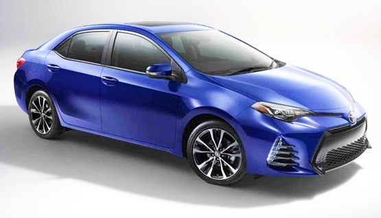 2018 toyota corolla release date and price in india toyota cars models. Black Bedroom Furniture Sets. Home Design Ideas
