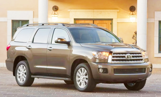 2018 toyota sequoia platinum reviews toyota cars models. Black Bedroom Furniture Sets. Home Design Ideas