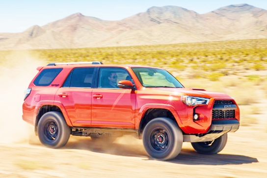 2018 toyota 4runner trd pro canada price toyota cars models. Black Bedroom Furniture Sets. Home Design Ideas