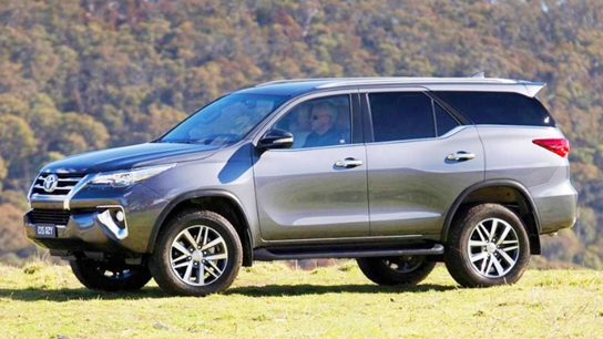Mid size suv rental coupons