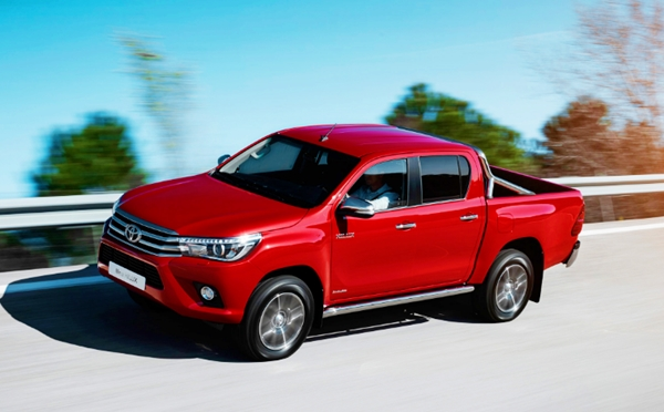 toyota hilux 2018 japon. beautiful toyota 2018 toyota hilux usa redesign uk in toyota hilux japon