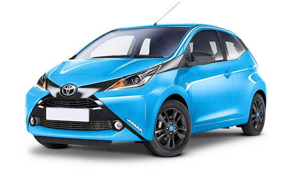 2019 toyota aygo x wave overview toyota cars models. Black Bedroom Furniture Sets. Home Design Ideas