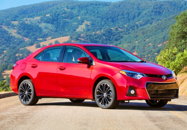 2019 toyota corolla turbo review toyota cars models. Black Bedroom Furniture Sets. Home Design Ideas