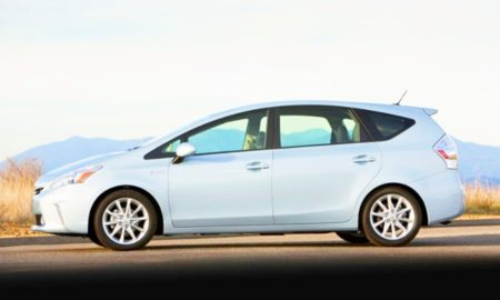 2019 Toyota Prius Redesign and Price