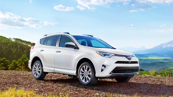 2019 toyota rav4 hybrid redesign and price in australia. Black Bedroom Furniture Sets. Home Design Ideas