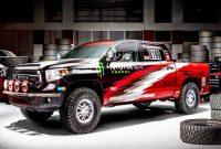 2019 Toyota Tundra Diesel News Redesign and Price