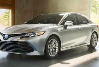 2018 Toyota Corolla Hybrid Turbo Release Date and Price Canada