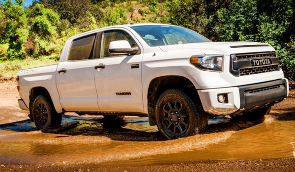 2019 toyota tundra forum toyota cars models. Black Bedroom Furniture Sets. Home Design Ideas
