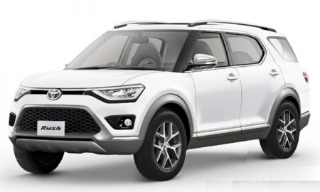 Toyota Chr Philippines Price >> Toyota Supra In Philippines | Upcomingcarshq.com
