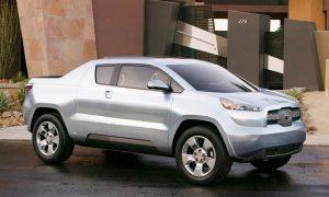 2020 Toyota A-Bat Release Date