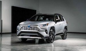 toyota supra release date toyota cars models