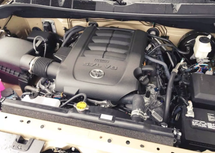2020 Toyota Highlander Engine Review and Price