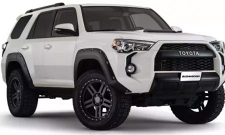 2020 Toyota Fortuner Hd Wallpapers Toyota Fortuner 2000 Model Free