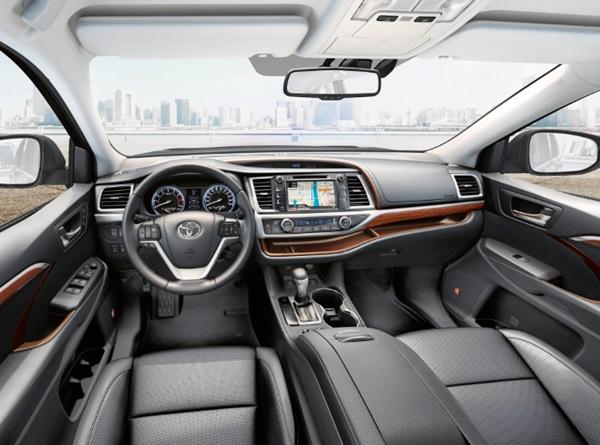 2020 toyota highlander release date ,2020 toyota highlander hybrid ,2020 toyota highlander specs ,2020 toyota highlander interior