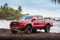 2018 toyota tacoma trd sport ,2019 tacoma trd pro ,tacoma sr5 ,toyota tacoma manual transmission ,toyota tacoma limited ,toyota tacoma price in india ,2019 toyota tacoma review ,2018 tacoma trd pro review
