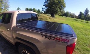 toyota tacoma bed cover ,bakflip mx4 tonneau cover ,toyota tacoma hard bed cover ,best tonneau cover for toyota tacoma ,tocoma ,toyota tacomas ,tacoma truck