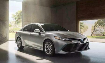 2020 Toyota Camry Interior, Price & Release Date >> 2020 Toyota Camry Interior Toyota Cars Models