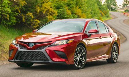 2021 Toyota Camry ,2021 toyota camry hybrid ,2021 toyota camry redesign ,2021 toyota camry se ,toyota camry 2021 model