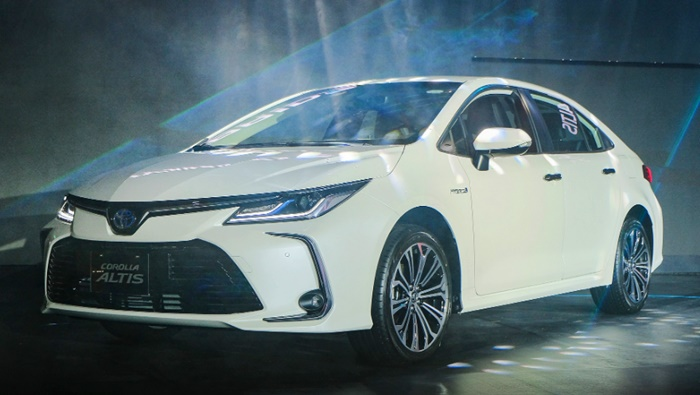 2020 toyota corolla hybrid review ,2020 toyota corolla hybrid mpg ,2020 toyota corolla hybrid interior ,2020 toyota corolla hybrid specs ,2020 toyota corolla hybrid premium ,2020 toyota corolla hybrid premium package ,2020 toyota corolla hybrid for sale ,2020 toyota corolla hybrid hatchback ,2020 toyota corolla hybrid availability ,2020 toyota corolla hybrid android auto ,2020 toyota corolla hybrid accessories