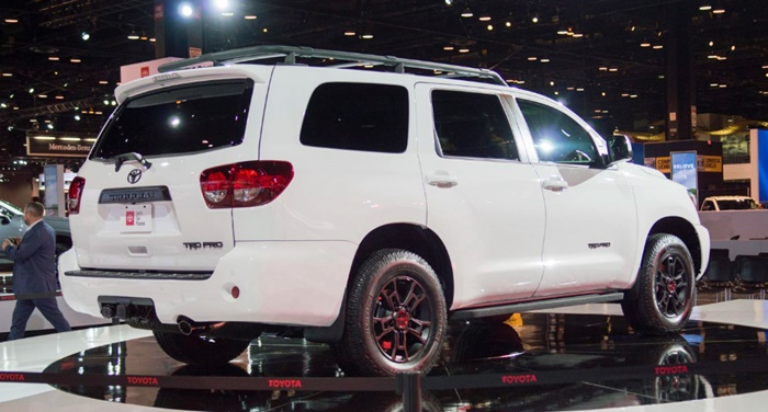 2021 toyota sequoia spy photos ,2021 toyota sequoia trd pro ,2021 toyota sequoia release date ,2021 toyota sequoia interior ,2021 toyota sequoia redesign ,new toyota sequoia 2021