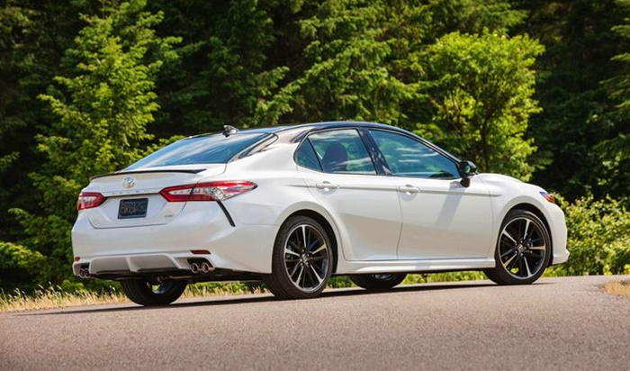 2020 camry hybrid release date ,2020 toyota camry release date ,2020 toyota camry hybrid release date ,2020 camry hybrid mpg ,toyota camry 2020 price