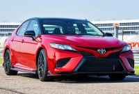 2020 toyota camry trd ,2020 toyota camry hybrid ,2020 toyota camry price ,2020 toyota camry xse v6 ,2020 toyota camry canada ,2020 toyota camry awd ,2020 toyota camry interior ,2020 toyota camry avalon ,2020 toyota camry and avalon trd ,,2020 toyota camry android