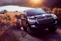 toyota land cruiser 2019 ,toyota land cruiser 2018 ,land cruiser 2019 price ,toyota land cruiser 2020 ,toyota land cruiser interior ,land cruiser price