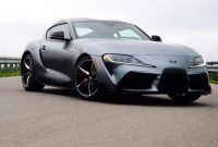 2020 toyota supra specs and price ,2020 toyota supra for sale ,2020 toyota supra engine