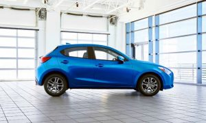 2020 toyota yaris canada ,2020 toyota yaris sedan ,2020 toyota yaris release date ,2020 toyota yaris hatchback price ,2020 toyota yaris specs ,2020 toyota yaris hatchback review ,2020 toyota yaris interior ,2020 toyota yaris hybrid ,2020 toyota yaris hatchback